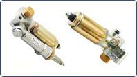 клапан электромагнитный ПЖД30-1015500-40